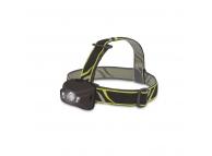 Lanterna Frontala Forever HL-01 Blister