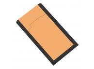 Adeziv Cupru Display pentru Samsung Galaxy J5 J500