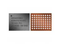 Circuit integrat Touchscreen BCM5976 Apple iPhone 5s