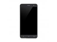 Display cu touchscreen Asus Zenfone 3 ZE520KL