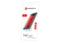 Folie Protectie ecran Apple iPhone 7 Forcell Full Cover