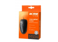 Mouse optic Acme MS04 Blister Original