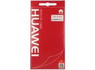Folie Protectie ecran Huawei P9 Lite 51991518 Blister Originala