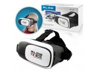 Ochelari realitate virtuala Blow 76-300 3D VR Blister Originali