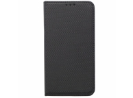 Husa Piele LG K10 (2017) Case Smart Magnet