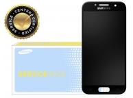 Display cu touchscreen Samsung Galaxy A3 (2017) A320 GH97-19732A