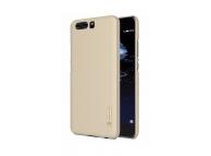 Husa plastic Huawei P10 Nillkin Aurie Blister Originala