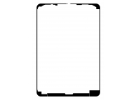 Dublu adeziv touch pentru Apple Mini 3