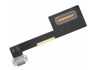 Conector incarcare / date cu banda Apple iPad Pro 9.7 gri