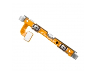 Buton volum microcontact Samsung Galaxy S7 edge G935