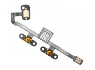Banda buton volum microcontact si microfon Apple iPad Air 2