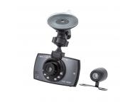Camera auto fata si spate Forever VR-200 Blister