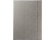 Husa Samsung Galaxy Tab S2 9.7 T810 Book Cover EF-BT810PFEGWW Aurie Blister Originala