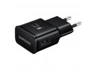 Adaptor priza USB Samsung EP-TA20EBE Fast Charging Original