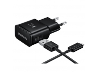 Incarcator retea MicroUSB Samsung EP-TA20EBE Fast Charging Original