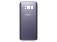 Capac baterie Samsung Galaxy S8 G950 mov