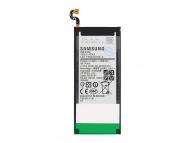 Acumulator Samsung EB-BG935AB Bulk
