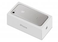 Cutie fara accesorii Apple iPhone 7 Originala