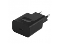 Adaptor priza USB Type-C Huawei HW-050300E 3A Original