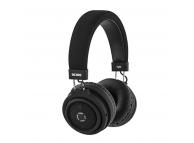 Handsfree Casti Bluetooth Acme BH60 Blister Original