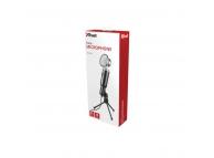 Microfon Desktop Trust Madell Blister Original