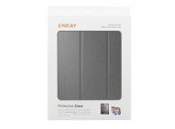 Husa Samsung Galaxy Tab S3 9.7 T820 Enkay Silk Originala