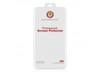 Folie Protectie ecran Apple iPhone 7 Enkay Full Face Self Repair Blister Originala