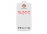 Folie Protectie ecran antisoc Samsung Galaxy S8 G950 Enkay Tempered Glass Originala