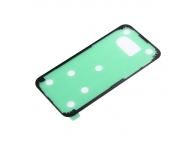 Dublu adeziv capac baterie pentru Samsung Galaxy A3 (2017) A320