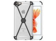 Husa Apple iPhone 6 Type-X Metal Blister