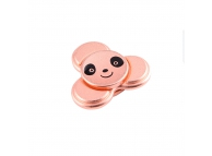 Fidget Spinner Panda Roz Blister