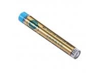 Fludor Wlxy 0.3mm