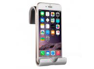 Suport birou universal telefon Seenda IPS-Z17 Argintiu Blister Original