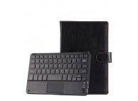Husa piele 7 inci cu tastatura Bluetooth 3.0