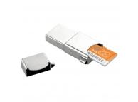 Card memorie Samsung EVO MicroSDHC 32GB Clasa 10 si cititor card Blister