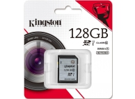 Card memorie Kingston SDHC 32Gb Clasa 10 UHS-I Blister