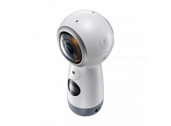 Camera Foto Video Samsung Gear 360 (2017) R210 alb Blister Originala
