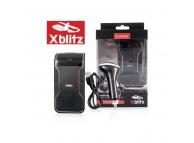 Carkit Bluetooth Xblitz X200 Blister Original