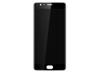 Display cu touchscreen OnePlus 3 Versiune AMS549KM05