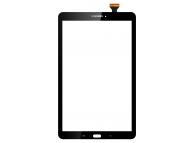 Touchscreen Samsung Galaxy Tab E 9.6 T560