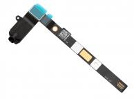 Conector audio cu banda Apple iPad mini 4 Wi‑Fi + Cellular