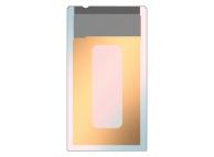 Adeziv cupru display pentru Samsung Galaxy S7 G930