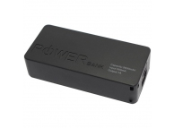 Baterie externa Powerbank 5600mA Blun Blister