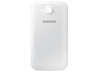 Capac baterie Samsung Galaxy Grand Neo Plus I9060I Alb