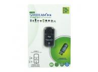 Cititor card MicroSD Siyoteam M80 Blister