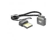 Cititor card MicroSD Siyoteam T86 Blister