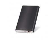 Baterie externa Powerbank Forever TB-008 8000mA Blister