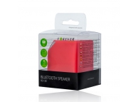 Difuzor Bluetooth Forever BS-130 Rosu Blister