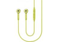 Handsfree Samsung EO-HS1303GEGWW Verde Blister Original