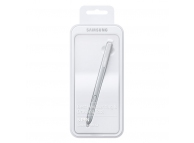 Creion S-Pen Samsung Galaxy Tab S3 9.7 T820 EJ-PT820BS Argintiu Blister Original